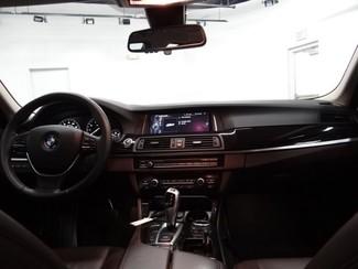 2014 BMW 5 Series 535i Little Rock, Arkansas 9