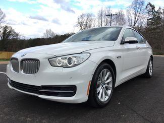 2014 BMW 5 Series in Marietta, GA