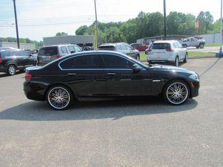 2014 BMW 528i Dickson, Tennessee 1