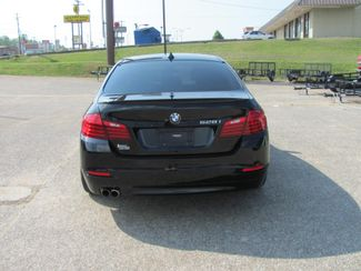 2014 BMW 528i Dickson, Tennessee 3