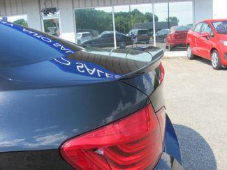 2014 BMW 528i Dickson, Tennessee 4