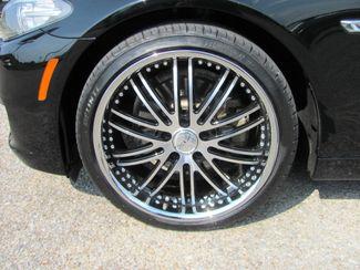 2014 BMW 528i Dickson, Tennessee 5