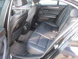 2014 BMW 528i Dickson, Tennessee 6