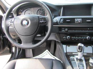 2014 BMW 528i Dickson, Tennessee 7