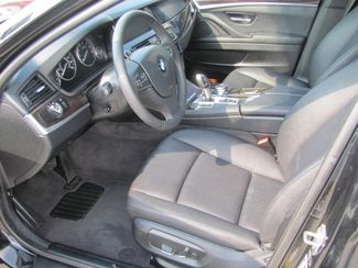 2014 BMW 528i Dickson, Tennessee 8