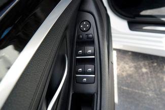 2014 BMW 528i 528i Hialeah, Florida 12