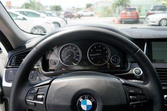 2014 BMW 528i 528i Hialeah, Florida 15