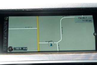 2014 BMW 528i 528i Hialeah, Florida 21