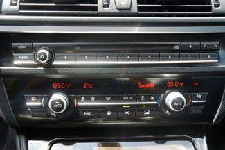 2014 BMW 528i 528i Hialeah, Florida 22