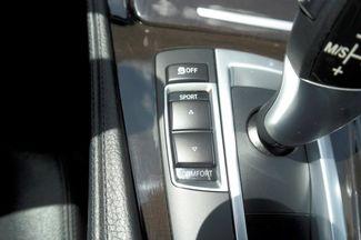 2014 BMW 528i 528i Hialeah, Florida 24