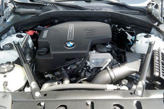 2014 BMW 528i 528i Hialeah, Florida 32