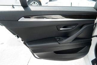 2014 BMW 528i 528i Hialeah, Florida 9