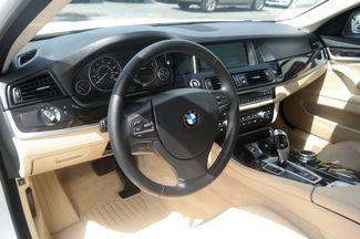 2014 BMW 528i 528i Hialeah, Florida 10