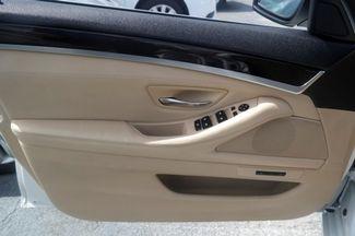 2014 BMW 528i 528i Hialeah, Florida 11