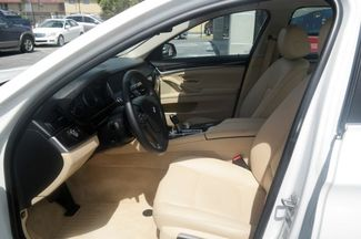 2014 BMW 528i 528i Hialeah, Florida 13