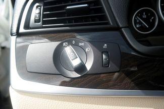 2014 BMW 528i 528i Hialeah, Florida 14