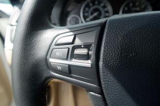 2014 BMW 528i 528i Hialeah, Florida 16