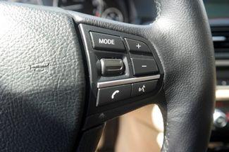 2014 BMW 528i 528i Hialeah, Florida 17