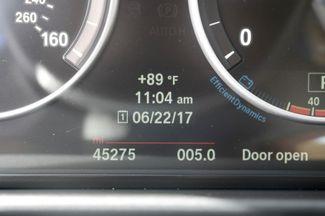 2014 BMW 528i 528i Hialeah, Florida 19