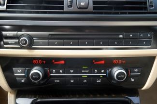 2014 BMW 528i 528i Hialeah, Florida 23