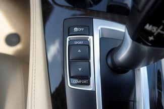 2014 BMW 528i 528i Hialeah, Florida 25