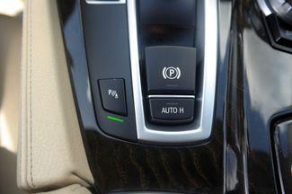 2014 BMW 528i 528i Hialeah, Florida 26