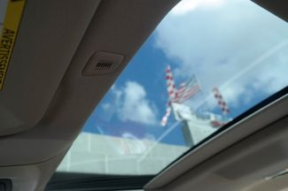 2014 BMW 528i 528i Hialeah, Florida 28