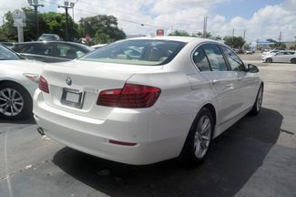 2014 BMW 528i 528i Hialeah, Florida 3