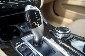 2014 BMW 528i 528i Hialeah, Florida 30