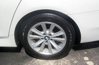 2014 BMW 528i 528i Hialeah, Florida 31