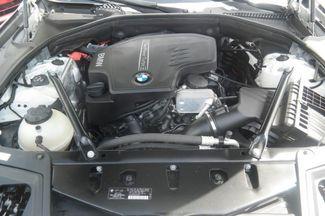 2014 BMW 528i 528i Hialeah, Florida 33