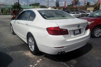 2014 BMW 528i 528i Hialeah, Florida 5