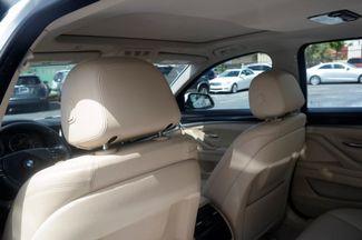 2014 BMW 528i 528i Hialeah, Florida 6
