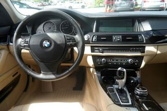 2014 BMW 528i 528i Hialeah, Florida 7