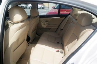 2014 BMW 528i 528i Hialeah, Florida 8