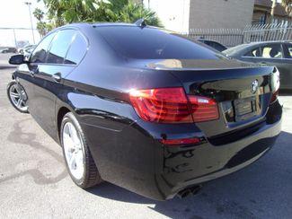 2014 BMW 528i M SPORT PKG Las Vegas, NV 10