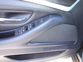2014 BMW 528i M SPORT PKG Las Vegas, NV 13