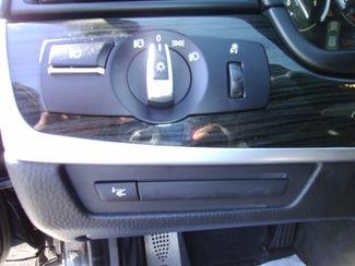 2014 BMW 528i M SPORT PKG Las Vegas, NV 16
