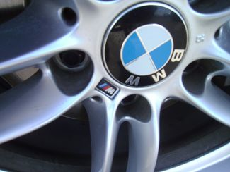2014 BMW 528i M SPORT PKG Las Vegas, NV 2