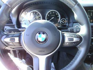 2014 BMW 528i M SPORT PKG Las Vegas, NV 21