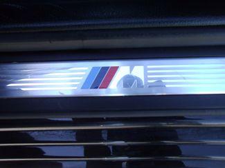 2014 BMW 528i M SPORT PKG Las Vegas, NV 23