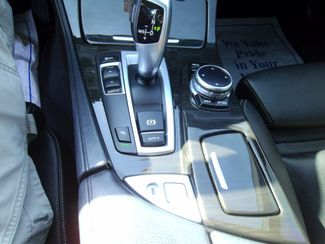 2014 BMW 528i M SPORT PKG Las Vegas, NV 28
