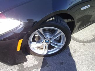 2014 BMW 528i M SPORT PKG Las Vegas, NV 3