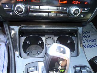2014 BMW 528i M SPORT PKG Las Vegas, NV 30