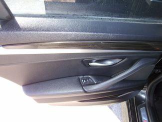 2014 BMW 528i M SPORT PKG Las Vegas, NV 31