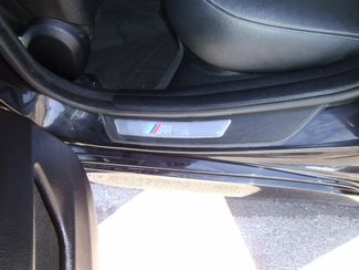 2014 BMW 528i M SPORT PKG Las Vegas, NV 32