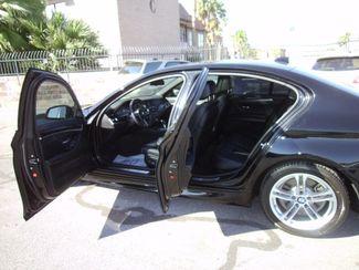 2014 BMW 528i M SPORT PKG Las Vegas, NV 46