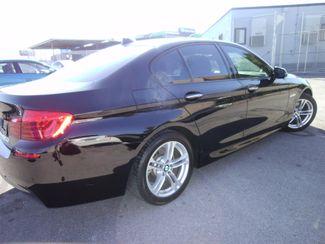 2014 BMW 528i M SPORT PKG Las Vegas, NV 5