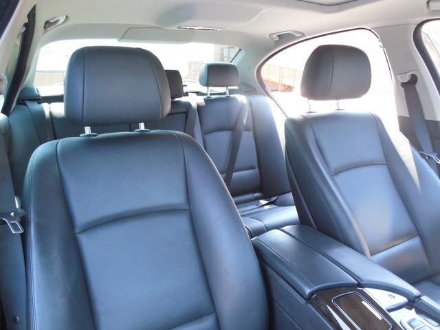 2014 BMW 528i I Leesburg, Virginia 9