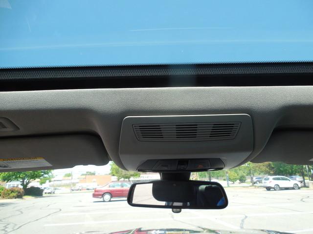 2014 BMW 528i I Leesburg, Virginia 25
